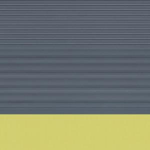 Linoleum Covor PVC Tarkett TAPIFLEX STAIRS - Uni Stairs BRIGHT ANIS