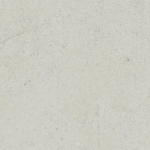 Linoleum Covor PVC Tarkett Tapiflex Tiles 65 - Cement CHALK