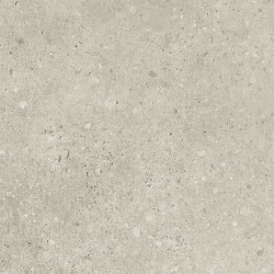 Linoleum Covor PVC Tarkett Tapiflex Tiles 65 - Soft Stone WARM GREY