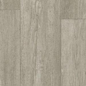 Linoleum Covor PVC TOPAZ 70 - Winter Pine SMOKE