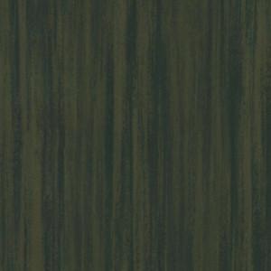 Linoleum Originale Essenza 2.5 mm - Vegetale NUTMEG 450