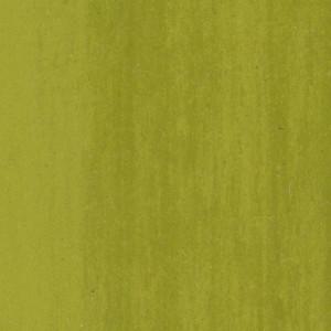 Linoleum STYLE ELLE xf²™ (2.5 mm) - Style Elle VERDE 315