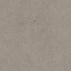 Linoleum STYLE EMME xf²™ (2.5 mm) - Style Emme CEMENTO 202