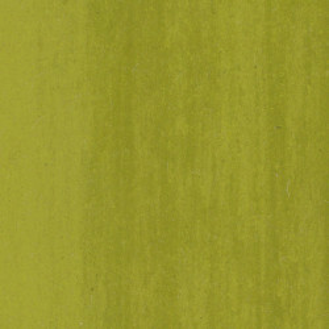 Linoleum Tarkett STYLE ELLE xf²™ (2.5 mm) - Style Elle VERDE 315
