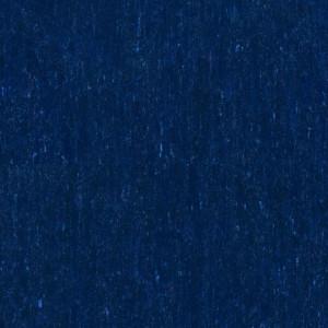 Linoleum Tarkett Trentino xf²™ Silencio 18dB (3,8 mm) - Trentino BLUEBERRY 561