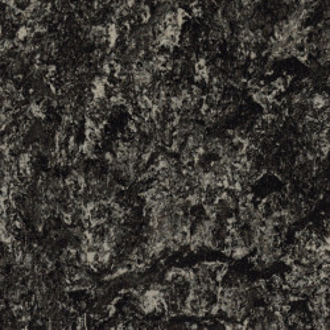 Linoleum Tarkett VENETO xf²™ (2.0 mm) - Veneto CHARCOAL 610
