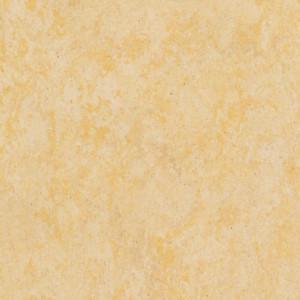 Linoleum Tarkett VENETO xf²™ (2.5 mm) - Veneto EGGSHELL 619