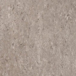 Linoleum Tarkett VENETO xf²™ (2.5 mm) - Veneto TAUPE DARK 714