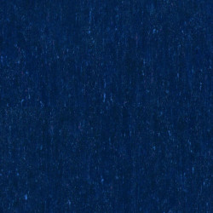 Linoleum Trentino xf²™ Silencio 18dB (3,8 mm) - Trentino BLUEBERRY 561