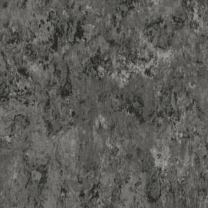 Linoleum Veneto Essenza (2.5 mm) - Veneto SMOKE 608