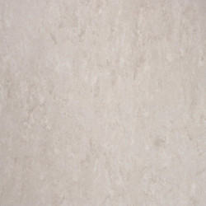 Linoleum VENETO SILENCIO xf²™ 18 dB - Veneto FOG 703