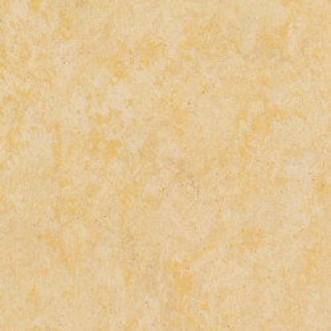 Linoleum VENETO xf²™ (2.5 mm) - Veneto EGGSHELL 619