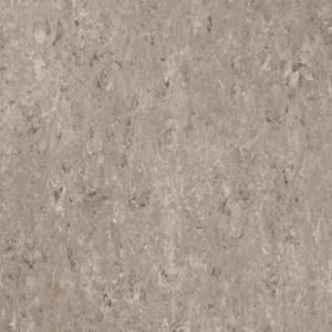 Linoleum VENETO xf²™ (2.5 mm) - Veneto TAUPE DARK 714