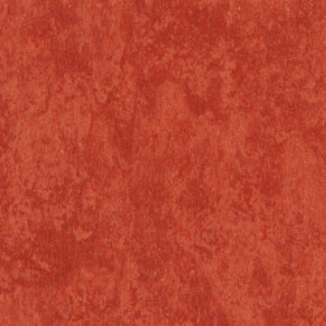 Linoleum VENETO xf²™ (3.2 mm) - Veneto TERRACOTTA 641
