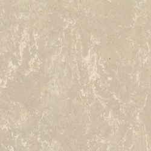 Linoleum Veneto xf2 Bfl - Veneto IVORY 601