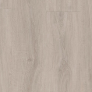 Pardoseala LVT iD Click Ultimate 55-70 & 55-70 PLUS - English Oak VANILLA
