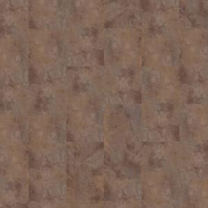 Pardoseala LVT iD ESSENTIAL 30 - Sandstone BROWN