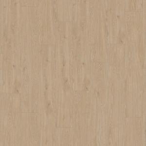 Pardoseala LVT iD Inspiration Click High Traffic 70/70 PLUS - Lime Oak NATURAL