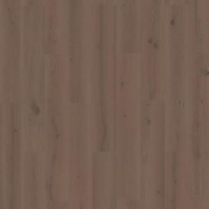 Pardoseala LVT iD SUPERNATURE & TATTOO - Garden Oak PECAN