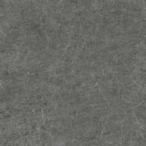 Pardoseala LVT ID TILT - Concrete DARK GREY