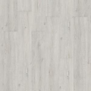 Pardoseala LVT STARFLOOR CLICK 30 & 30 PLUS - Cosy Oak BEIGE