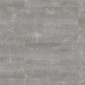 Pardoseala LVT STARFLOOR CLICK 55 & 55 PLUS - Composite COOL GREY