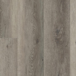 Pardoseala LVT Tarkett iD Click Ultimate 55-70 & 55-70 PLUS - Riviera Oak GREY