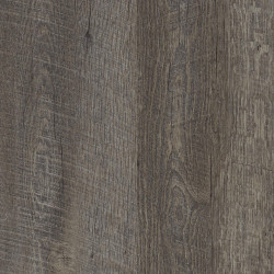 Pardoseala LVT Tarkett iD Essential Click - Toasted Oak DARK GREY