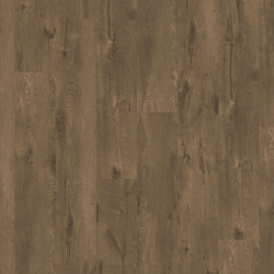 Pardoseala LVT Tarkett iD INSPIRATION CLICK & CLICK PLUS - Alpine Oak BROWN