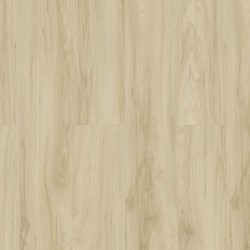 Pardoseala LVT Tarkett iD INSPIRATION CLICK & CLICK PLUS - Elm NATURAL