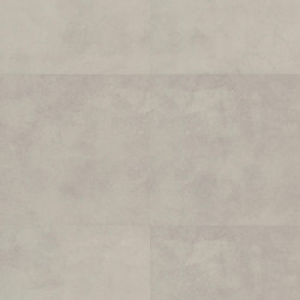 Pardoseala LVT Tarkett iD INSPIRATION LOOSE-LAY - Concrete WHITE