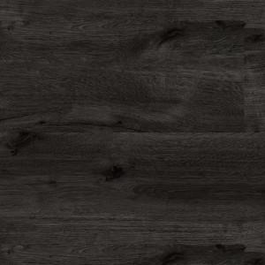 Pardoseala LVT Tarkett iD INSPIRATION LOOSE-LAY - Mountain Oak BLACK