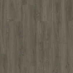 Pardoseala LVT Tarkett iD SQUARE - English Oak DARK GREGE