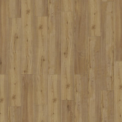 Pardoseala LVT Tarkett STARFLOOR CLICK 30 & 30 PLUS - Soft Oak NATURAL