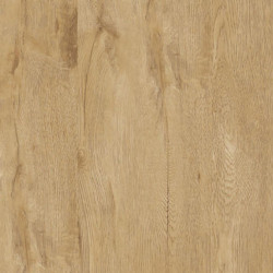 Pardoseala LVT Tarkett STARFLOOR CLICK 55 & 55 PLUS - Alpine Oak NATURAL