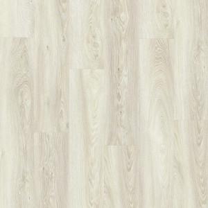 Pardoseala LVT Tarkett STARFLOOR CLICK 55 & 55 PLUS - Modern Oak BEIGE