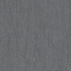 Pardoseala PVC IQ Optima - 201
