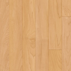 Pardoseala PVC sport OMNISPORTS REFERENCE MULTI-USE - Maple GOLDEN MAPLE