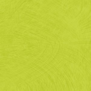 Pardoseala PVC sport Tarkett OMNISPORTS PUREPLAY (9.4 mm) - Esquisse LIGHT GREEN