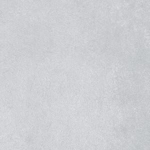 Tapet PVC Aquarelle - Concrete Flower LIGHT GREY