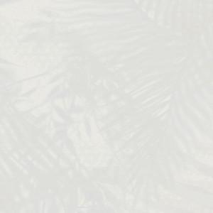Tapet PVC Aquarelle HFS - JUNGLE GREY