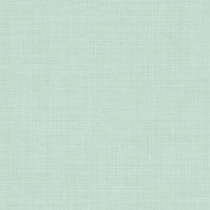 Tapet PVC PROTECTWALL (1.5 mm) - Tisse LIGHT AQUA