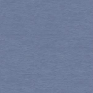 Tapet PVC Tarkett WALLGARD - Wallgard CONTRAST BLUE