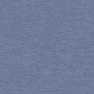 Tapet PVC WALLGARD - Wallgard CONTRAST BLUE