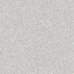 Tarkett Covor PVC iQ Granit Acoustic - Granit MEDIUM GREY