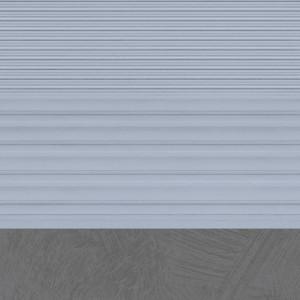 Tarkett Covor PVC TAPIFLEX STAIRS - Esquisse Stairs DARK GREY