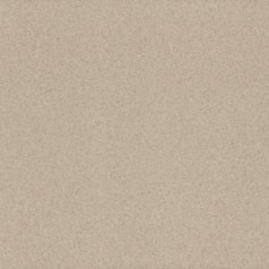 Tarkett Covor PVC tip linoleum - Spark - M04
