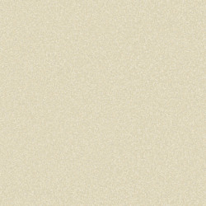 Tarkett Covor PVC tip linoleum - Stella - ST1