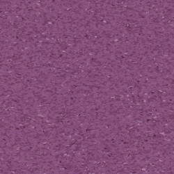 Tarkett IQ Granit - MEDIUM VIOLET 0451