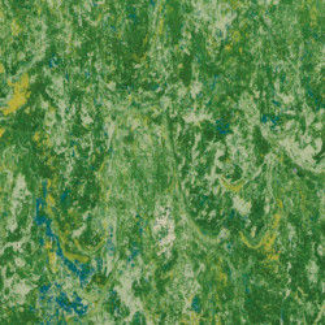 Tarkett Linoleum Veneto Essenza (2.5 mm) - Veneto GRASS 650